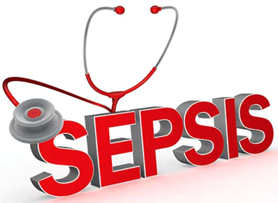 Management of Sepsis