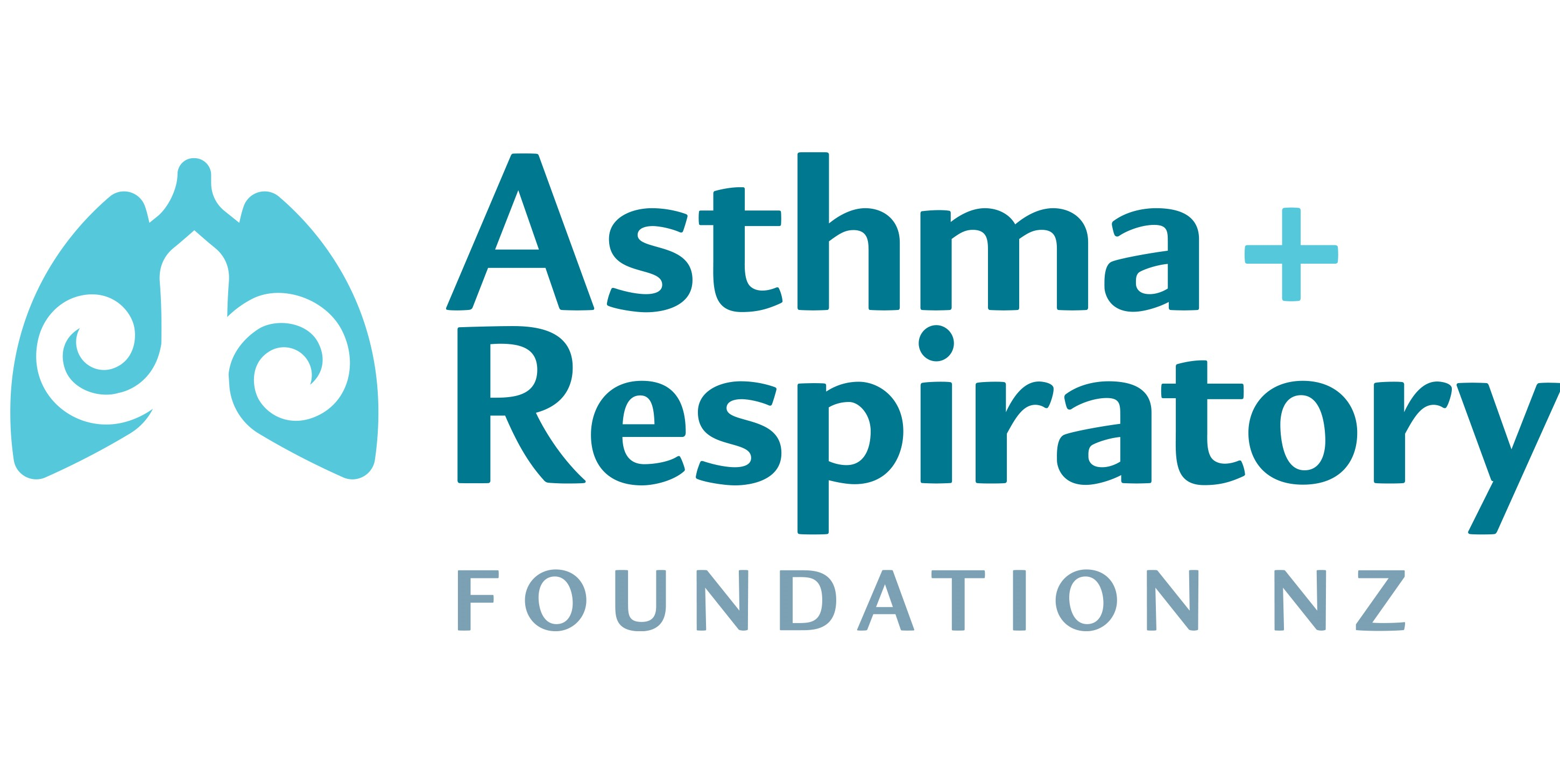 Asthma and Respiratory