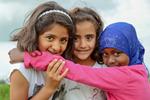 Refugee Health eLearning series